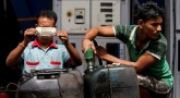 Indian Government may increase rupees 6 on petrol-