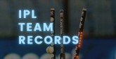 IPL Special: See Indian Premier Leagues teams reco