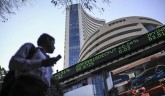 Has the stock market become a puzzle in the Modi g