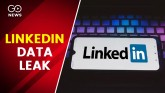 After Facebook, LinkedIn faces massive 500 mn user