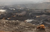 India Sidelines Climate Concerns To Open Up Coal M