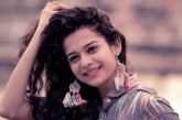 Happy Birthday Mithila Palkar: Watch this great vi