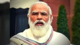 Modi played key role in toppling Kamal Nath govt: