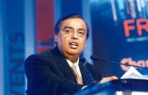 Ambani's wealth doubles and becomes rich in Lockdo