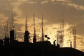 Government spending on new projects fall in Q1 by