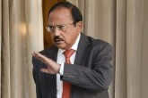 NSA Ajit Doval leaves SCO meeting to protest again