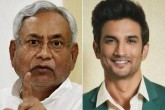 In Poll-Bound Bihar, Sushant Singh Rajput Has Over