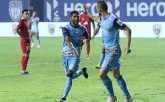 ISL-7: Northeastern United FC's invincibility brok