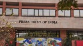 Centre Tells News Agency PTI To Pay Rs 84 Crore Fo