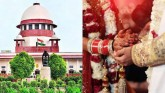 Petition in Supreme Court against High Court ban o