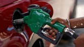 Petrol, Diesel Prices Up By Rs 5 Per Litre In Nine