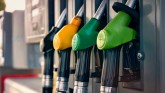 No Respite: Fuel Prices Hiked For 12th Consecutive