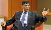 Raghuram rajan says proposal to allow business hou