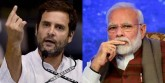 Rahul Gandhi attacked Narendra Modi, said - he wil
