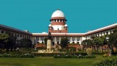 Supreme court told central government, 'doctors an