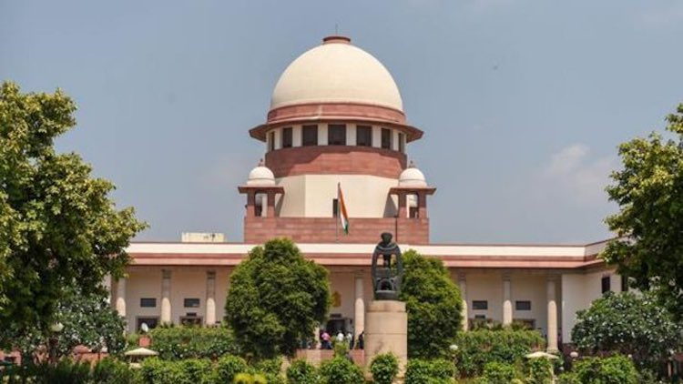 CAA: SC To Hear Plea On Shaheen Bagh Protest Today