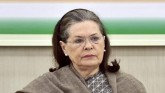 Fuel Prices Hiked For 10th Day Running, Sonia Gan