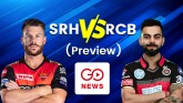 The Cricket Show: Royal Challengers Bangalore vs S