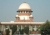 No regional bench of Supreme Court can be establis