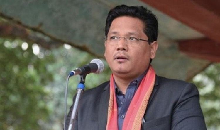 Meghalaya government enacted law, will have to tak