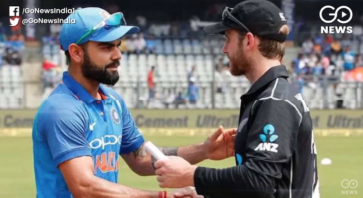 India vs New Zealand, 3rd T20 (preview)