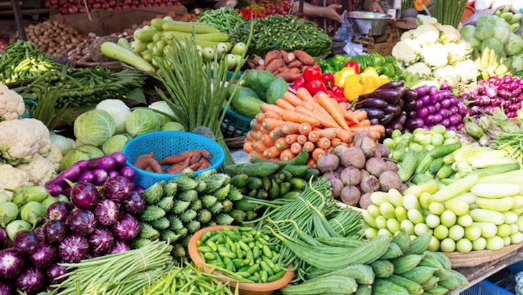 Retail inflation crosses 7.59 percent, the highest