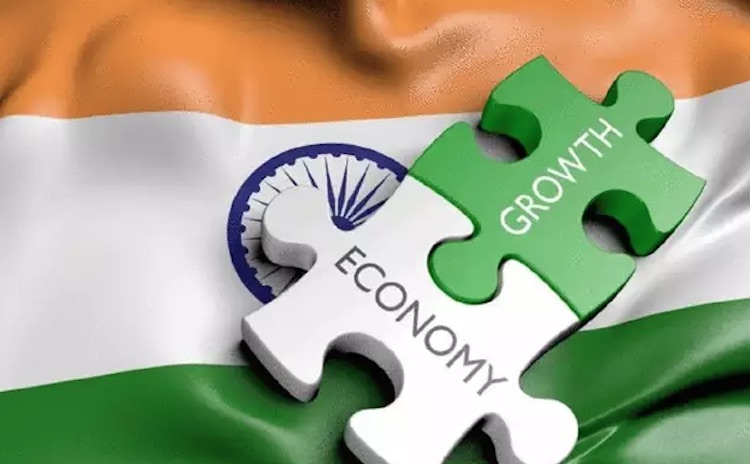 Indian economy will improve by 2021, Goldman Sachs