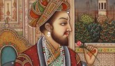 SHAH JAHAN: THE EMPEROR WHO BUILT 'TAJ' IN GLORY O