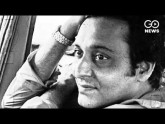 Soumitra Chatterjee: Renowned actor of Bengali cin