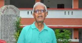 83-year-old human rights activist Stan Swamy arres