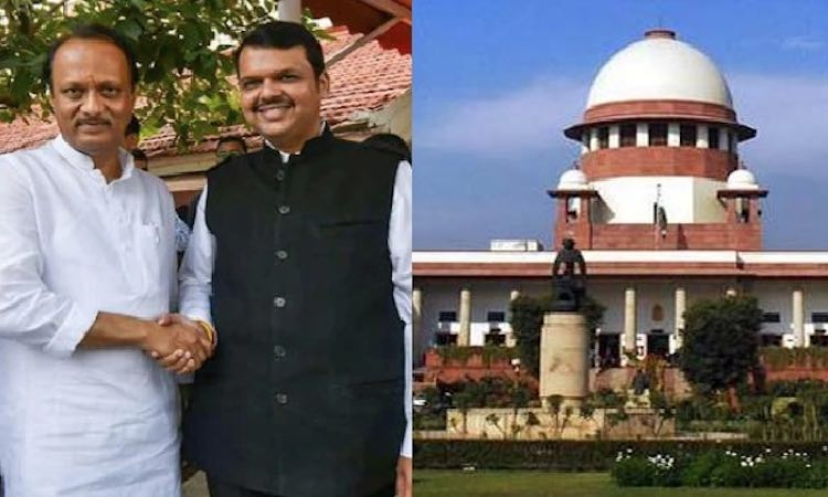 Has Ayodhya disputes ended with Supreme Court verd