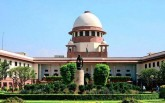PLEA FILED IN SC CHALLENGING ALLAHABAD HC's ORDER