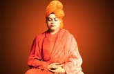Swami Vivekananda: A warrior ascetic!