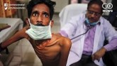 Urgent Need To Restore TB Services Amid All Focus