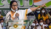 TMC will put on high power to stop BJP in Bengal