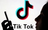 Will Ban In India Dent TikTok's Revenues? Not Like