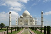 Taj Mahal To Stay Shut As Other ASI Monuments Open