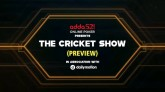 IPL 2020: Delhi Capitals vs Sunrisers Hyderabad (P