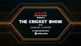 IPL 2020: Kolkata Knight Riders vs Chennai Super K