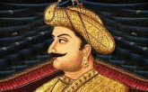 Tipu Sultan and Hyder Ali's chapter removed from s