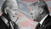 Trump will not return, Biden may become 46th US Pr