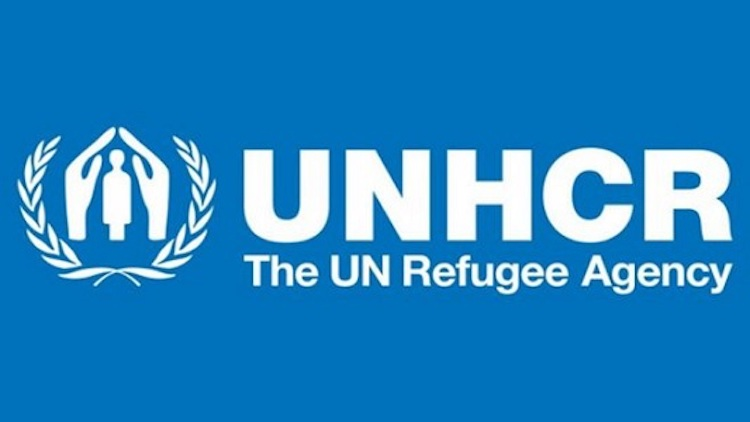 UNHCR Seeks US$255 Million To Respond To COVID-19