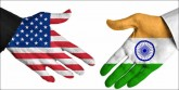 US-India: 10 years of business gifts