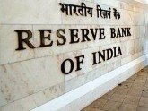 Uncertainty over Indian economy, difficult to pred
