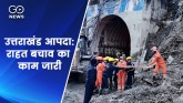 15 Death in Uttarakhand disaster so far, rescue op