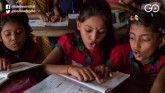 Future Of Over 240 Million Children At Risk In Ind