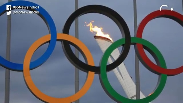Tokyo Olympics To Be Cancelled If Not Held In 2021