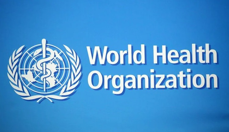 WHO Releases Guidelines To Help Countries Maintain