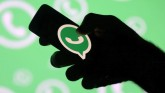 Whatsapp will be safe with these precautions, chat