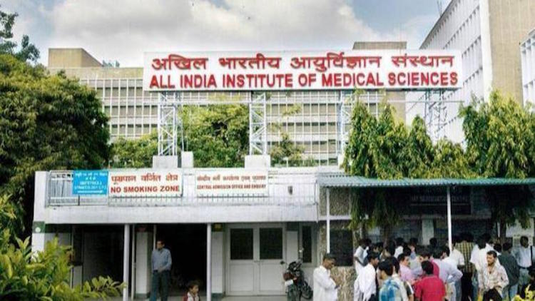AIIMS Doctors Write To PM Over Backlash Faced For